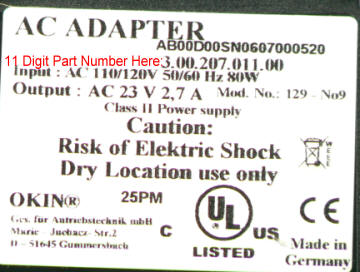 okin_label okin motors for lift chairs okin dual motor lift chair wiring diagram at cos-gaming.co